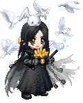 punk_emo89's avatar