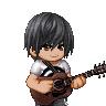 PancakeHead1's avatar