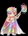 Tomo AN's avatar