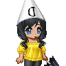-ICassie KunI-'s avatar