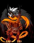 silverwolf636's avatar