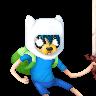 fiellow's avatar