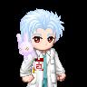 LabTech255's avatar