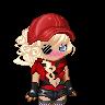 Rae_Bear's avatar