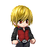 Adam Mikurta's avatar