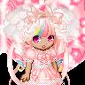 pwDoremi's avatar