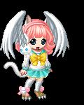 MegaMuppet's avatar