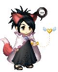 Ravyna Skye's avatar