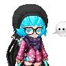 Yuripo's avatar