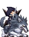 snakesonaplane12's avatar