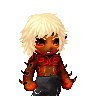 Saviour Sorrow's avatar