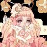 MelancholyMint's avatar