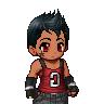 II-F l Y-II's avatar