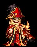 Spritze Fairy's avatar
