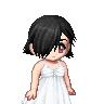 baby_neko1's avatar