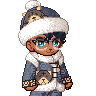 CeceSeas's avatar