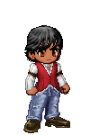 JCK3's avatar
