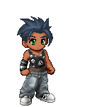 g_money112's avatar