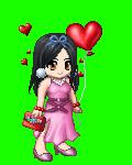 xX_tVxQ_jjgurl_xX's avatar