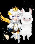 icyxchan's avatar