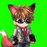 LionHeart14's avatar