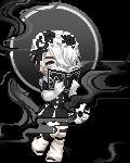 ChoxingYou's avatar