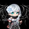 Arandelle's avatar