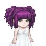 hardcor_lover's avatar