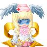 BamItsMLE's avatar