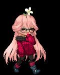 The Bikini Bottom's avatar