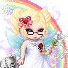 Ashley_0818's avatar