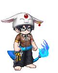 Firsutz's avatar