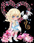 Kool r thanu's avatar