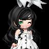 CoNecoHime's avatar