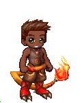 captaindark123's avatar