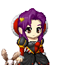 lostgirl27's avatar