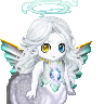 Lunarbabe4's avatar