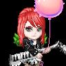 Roxanne Melfina's avatar