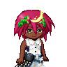darkness_angel52's avatar