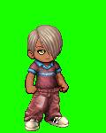 P Dolemite's avatar