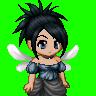 onecrazyasian's avatar