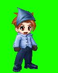 RangerPit's avatar
