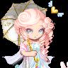 Hubicpair's avatar