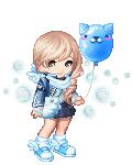 lucky_chan1789's avatar