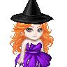 LavishLobotomy's avatar