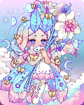 MimiThePiggyOrc's avatar