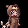 Momma OOC's avatar