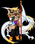 Keldon Z's avatar