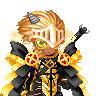 Percavil's avatar