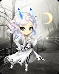 myobiyuki's avatar